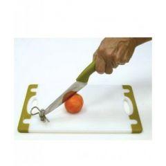 מתקן לחיתוך ביד אחת