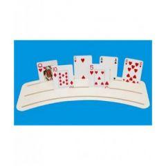 מתקן קלפים