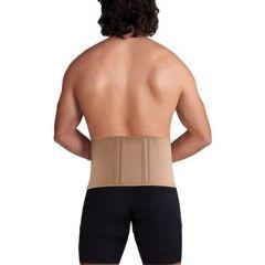 חגורת גב מותנית לומבו מידה S