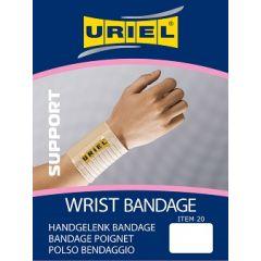 חבק יד מתכוון 20 URIEL מידה XL