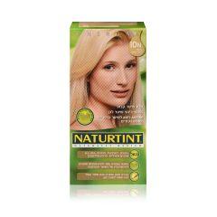 נטורטינט צבע לשיער 9R אדום עמוק Naturtint