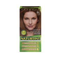 נטורטינט צבע לשיער 5N חום ערמונים בהיר Naturtint