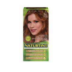 נטורטינט צבע לשיער 6N בלונד כהה Naturtint