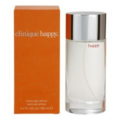 בושם לאישה קליניק Clinique Happy Heart™ Perfume Spray