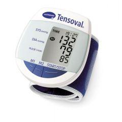 מד לחץ דם נייד Tensoval Mobil
