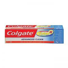 משחת שיניים Colgate Total ADVANCED CLEAN