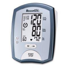 מד לחץ דם Rossmax MJ701F
