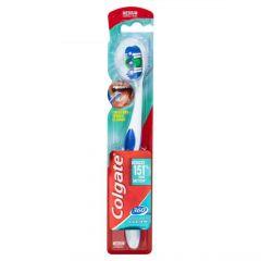 מברשת שיניים קולגייט 360 מדיום Colgate