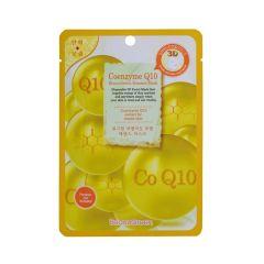 מסיכת קו אנזים Q10 אסנס - BeauuGreen