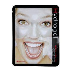 מסיכת הידרוג'ל Renew Anti-Wrinkle - BeauuGreen