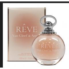 בושם לאישה ואן קליף Van Cleef & Arpels VAN CLEEF 100ML EDP