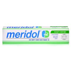 משחת שיניים MERIDOL