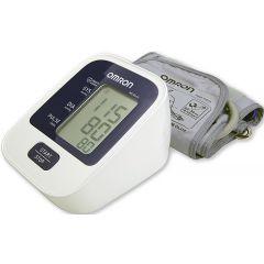 מד לחץ דם אומרון M2 BASIC