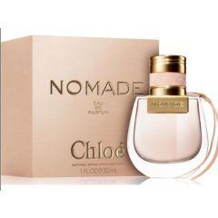 בושם לאישה קלואה NOMADE Chloe 75 ml e.d.p