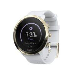 שעון כושר סונטו עם דופק מובנה SUUNTO 3 Fitness Le Gold