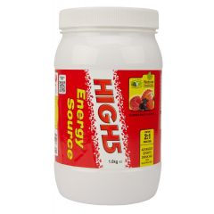 """משקה אנרגיה HIGH5 פירות יער 2:1 - 1 ק""""ג"""