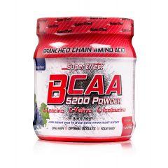 בטעם ענבים 300 גרם BCAA 2:1:1 Super Effect