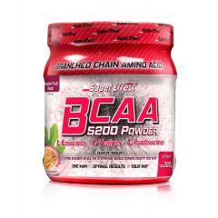 בטעם פסיפלורה 300 גרם BCAA 2:1:1 Super Effect