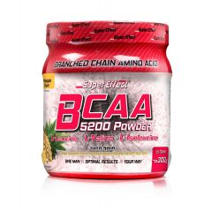 בטעם אננס 300 גרם BCAA 2:1:1 Super Effect