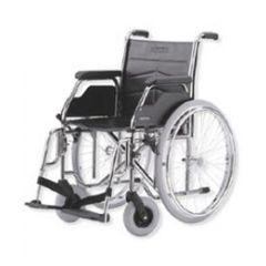 כיסא גלגלים פריק - סרוויס