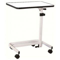 שולחן עזר לחולה אחות אילמת דגם T112