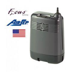 מחולל חמצן נייד קטן FOCUS AIRSEP