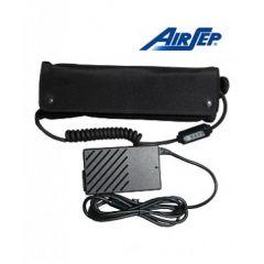 חגורת סוללות למחולל חמצן Airsep