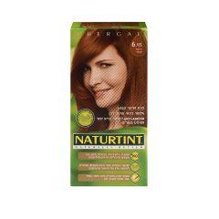 נטורטינט צבע לשיער 5.50 מהגוני קורן Naturtint
