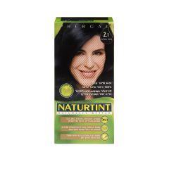 נטורטינט צבע לשיער 10N בלונד דמדומים Naturtint