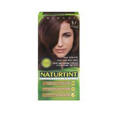 נטורטינט צבע לשיער 7.7 חום פקאן Naturtint