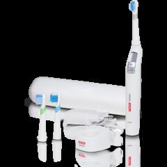 מברשת שיניים חשמלית פרו קליניקל A1500 קולגייט