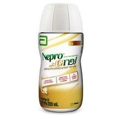 מזון ייעודי נפרו Nepro LP