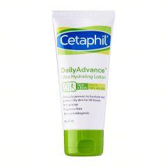 תחליב לחות טיפולי 473ml - לעור יבש/עדין מאוד