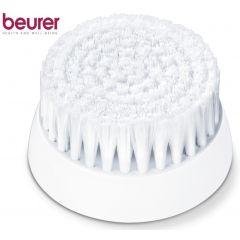 ראש מברשת חלופי למברשת פנים דגם beurer FC48