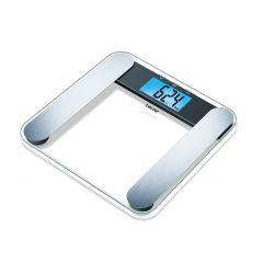 משקל זכוכית דיאגנוסטי Beurer BF220