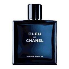 """שאנל בלו א.ד.ט בושם לגבר 150 מ""""ל Chanel"""