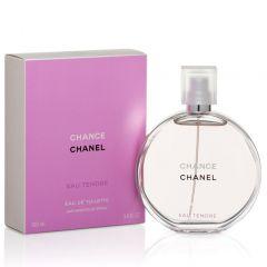 """שאנל צ'אנס א.ד.ט לאישה 100 מ""""ל Chanel"""