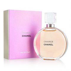 """שאנל צ'אנס א.ד.ט בושם לאישה 150 מ""""ל Chanel"""