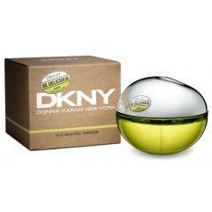 בושם לאישה Donna Karan Be Delicous 100 ML E.D.P