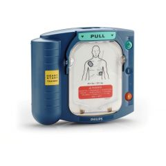 דפיברילטור פיליפס Philips HeartStart OnSite