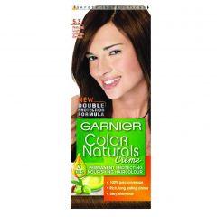 צבע שיער גרנייה Garnier Color Naturals 5.3