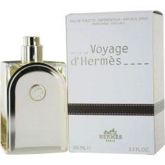 בושם ד'הרמס Hermes Voyage d´hermes 100ML EDT