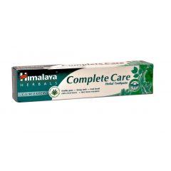 משחת שיניים להגנה הימלאיה Himalaya