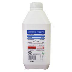 אלכוקסידין 1 ליטר