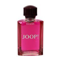 יופ א.ד.ט 125ml בושם לגבר Joop!