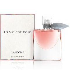 בושם לאישה Lancome La vie est belle 75 ML E.D.P