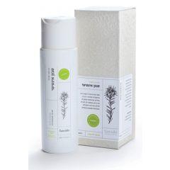 סבון אינטימי עץ התה ולבנדר LAVIDO