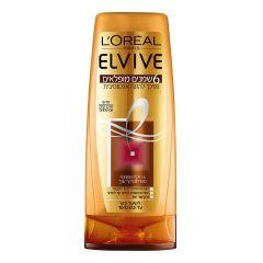 מרכך לשיער יבש 6 שמנים מופלאים L'Oreal Elvive