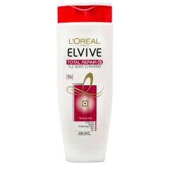 שמפו + מרכך אלביב טוטאל ריפר 5 L'OREAL Elvive Total Repair Shampoo&Conditioner