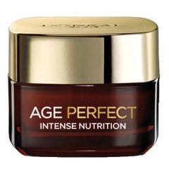 קרם עיניים אייג' פרפקט נוטרישן L'OREAL Age Perfect Nutrition
